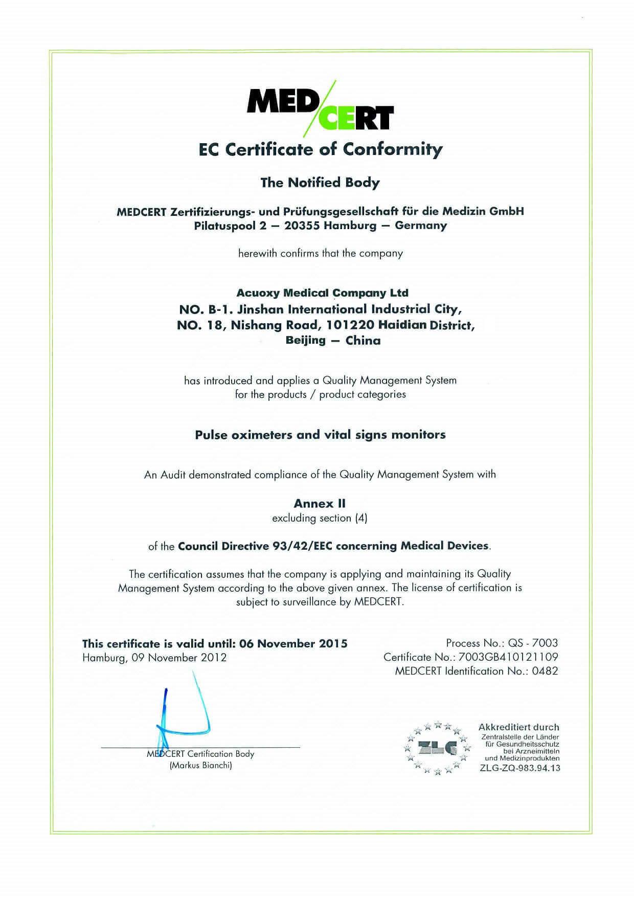 medcert_fake-certificate